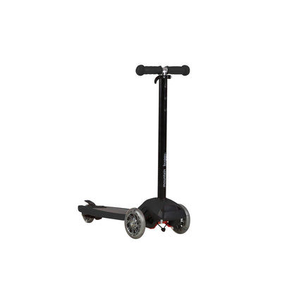 Mountain Buggy Freerider Stroller Board/Scooter in Black