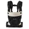 Nuna CUDL Baby Carrier 2020 in Night