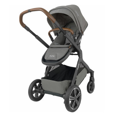 Nuna DEMI™ Grow Stroller in Oxford