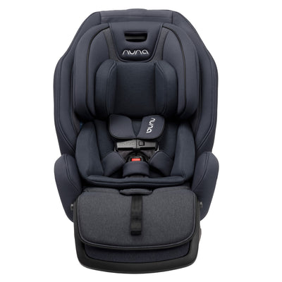 Nuna EXEC™ All-in-One Car Seat in Lake
