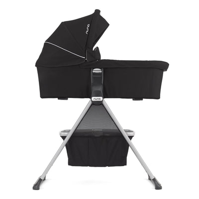 Nuna MIXX™ Series Stand with Bassinet
