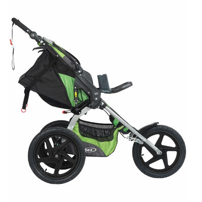 Nuna PIPA Series Adapter for BOB® Single Strollers