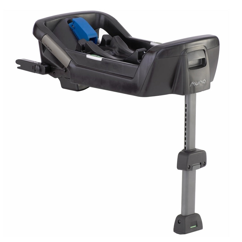 Baby Jogger City Select Select Lux Car Seat Adapter For