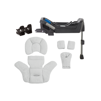 Nuna PIPA™ Lite Infant Car Seat + Base Set