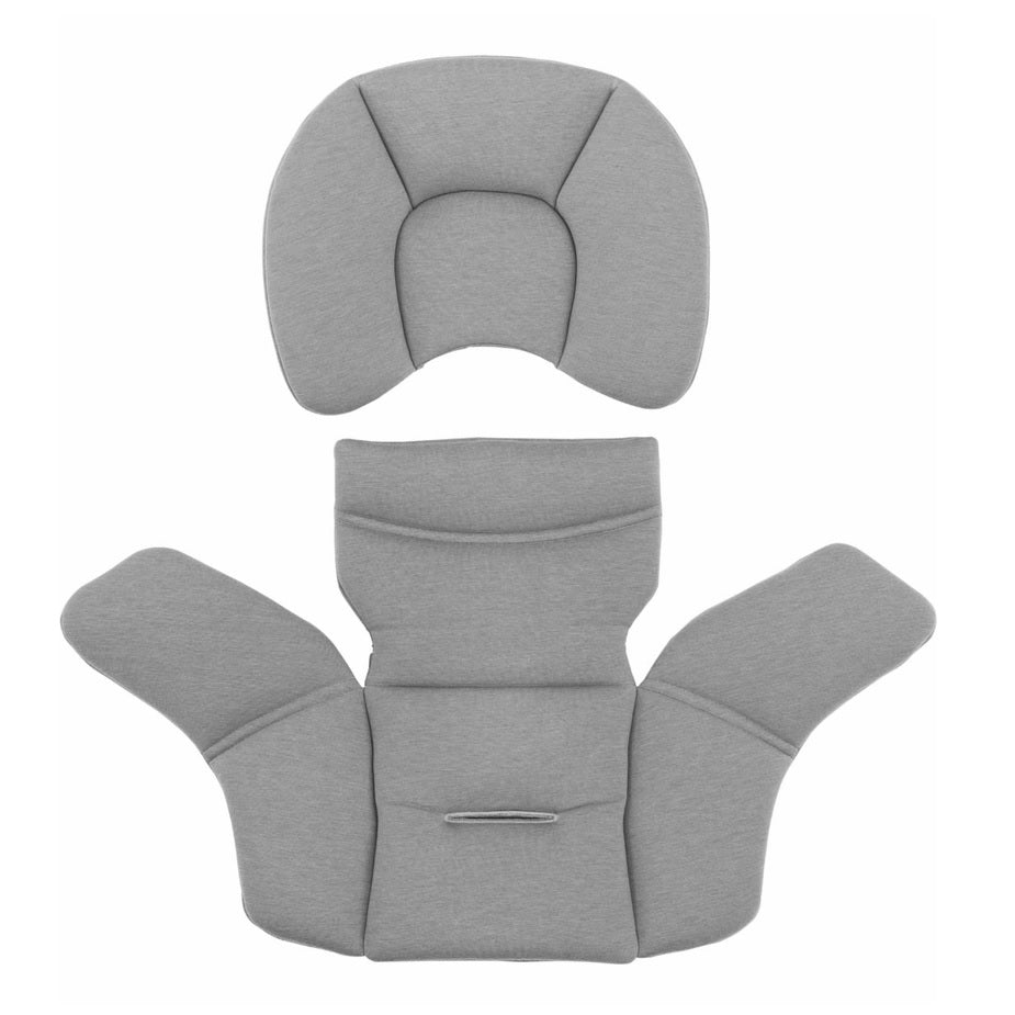 Nuna PIPA™ Lite LX Infant Car Seat + Base Set in Oxford ...