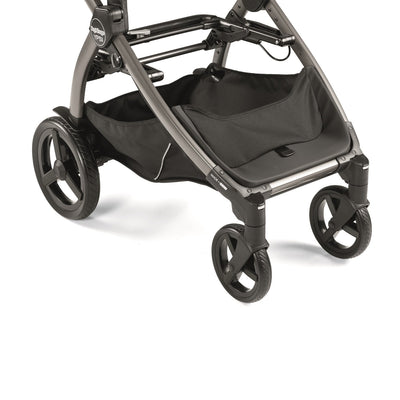 Peg Perego YPSI Travel System storage basket