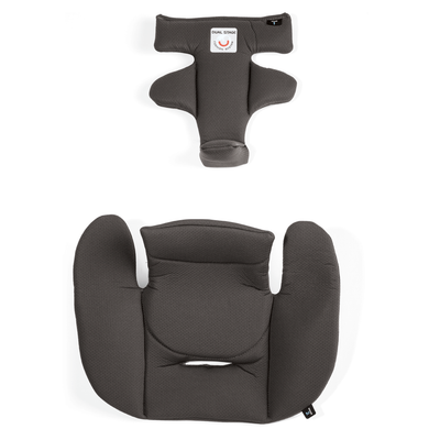 Primo Viaggio 4-35 Nido Car Seat Cushion