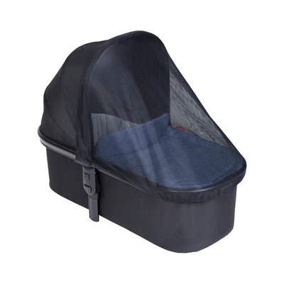 Phil&teds Snug™ Carrycot All Weather Cover Set