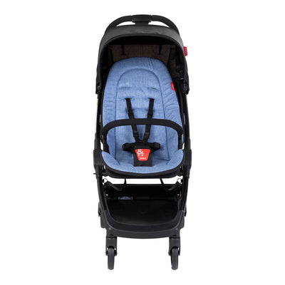 Phil&teds GO™ Lightweight Stroller in Sky