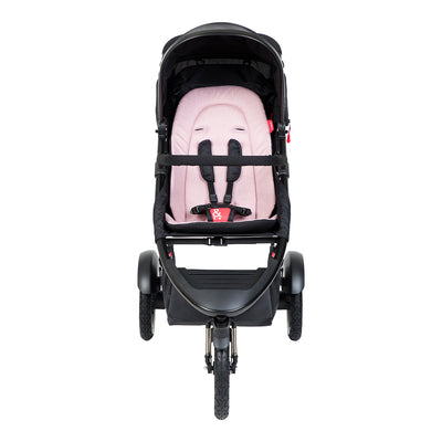 Phil&teds Sport 2019 Stroller in Blush