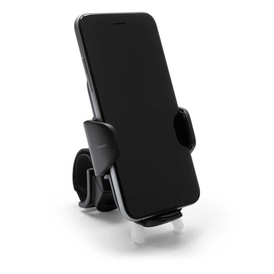 Bugaboo Smartphone Holder
