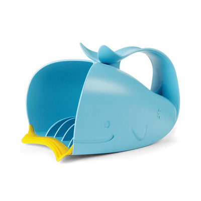 Skip Hop Moby Waterfall Bath Rinser
