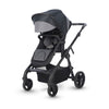 Silver Cross Coast Stroller in Flint