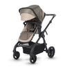 Silver Cross Coast Stroller in Tundra