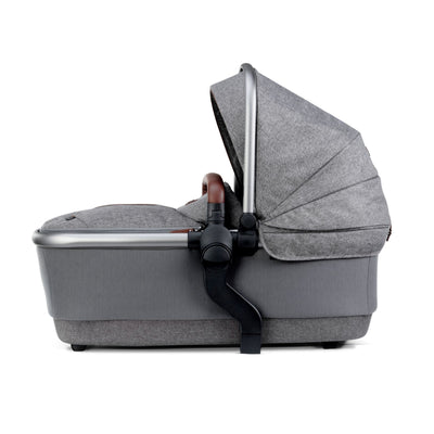 Silver Cross Wave 2021 Stroller Bassinet in Zinc
