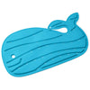 Skip Hop Moby® Bath Mat in Blue