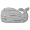 Skip Hop Moby® Bath Mat in Grey