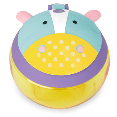 Skip Hop Zoo Snack Cup in Unicorn