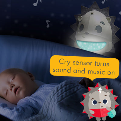 Tiny Love Sound 'n Sleep Projector
