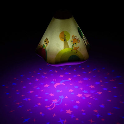Tiny Love Tiny Dreamer™ Projector Soother