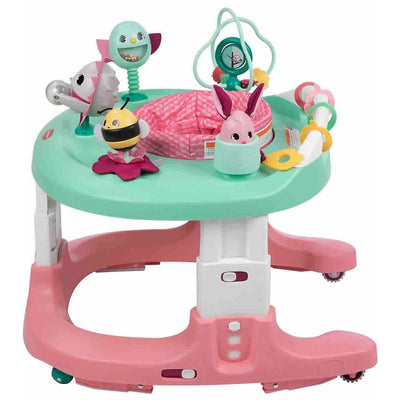 Tiny Love Tiny Princess Tales™ 4-in-1 Here I Grow Mobile Activity Center