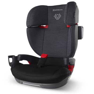UPPAbaby ALTA Booster Car Seat in Jake