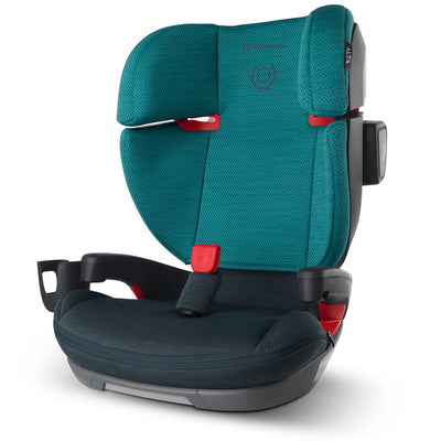 UPPAbaby ALTA Booster Car Seat in Lucca
