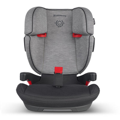 UPPAbaby ALTA Booster Car Seat in Morgan