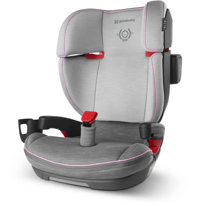 UPPAbaby ALTA Booster Car Seat in Sasha
