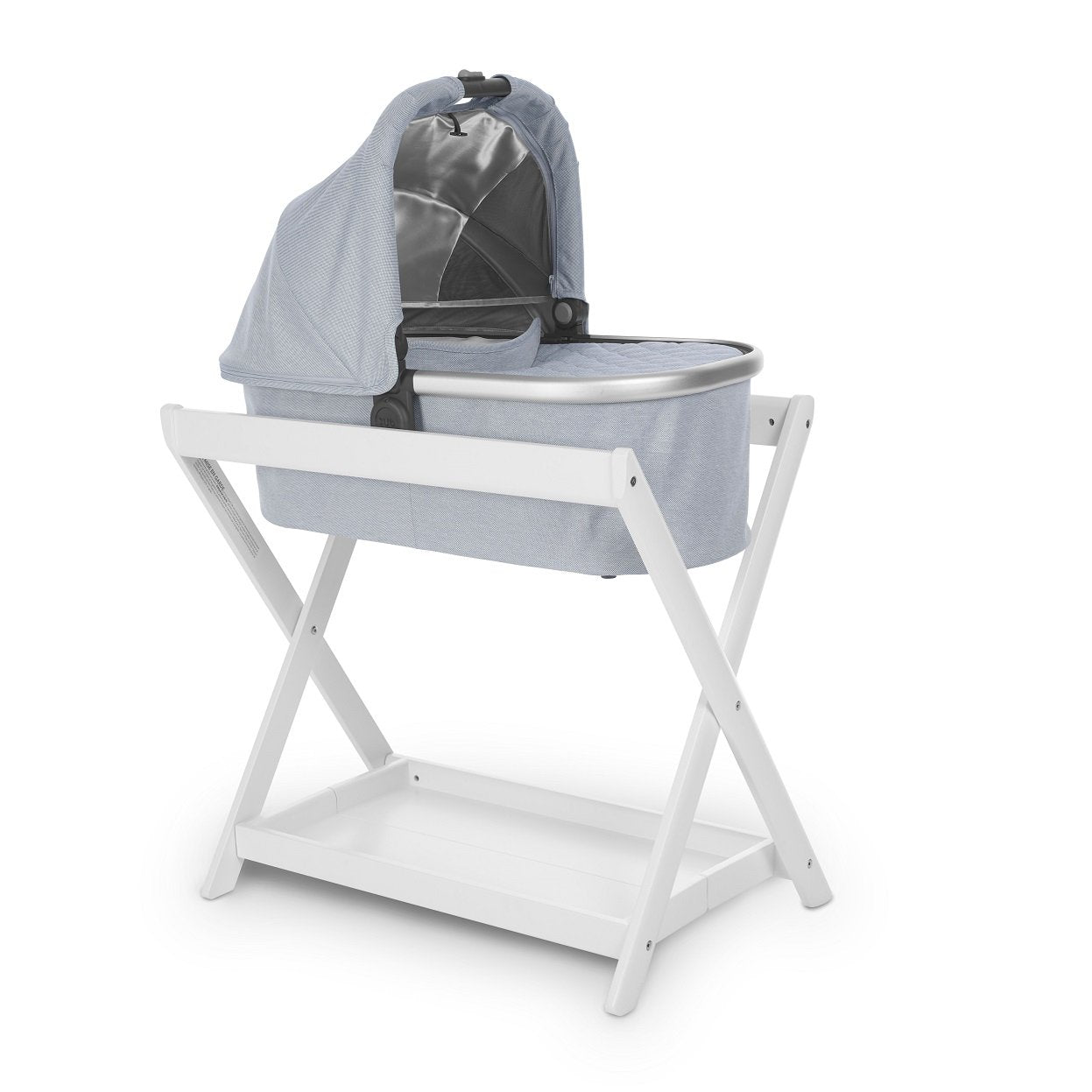 UPPAbaby Bassinet Stand - Little Folks NYC