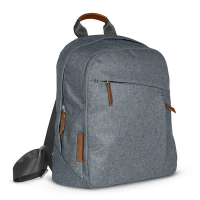 UPPAbaby Changing Backpack in Gregory