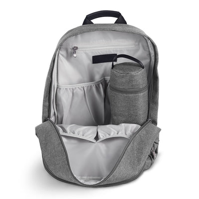 UPPAbaby Changing Backpack in Jordan