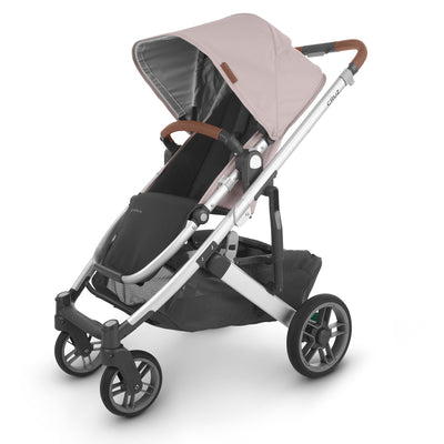 UPPAbaby CRUZ V2 2020 Stroller in Alice