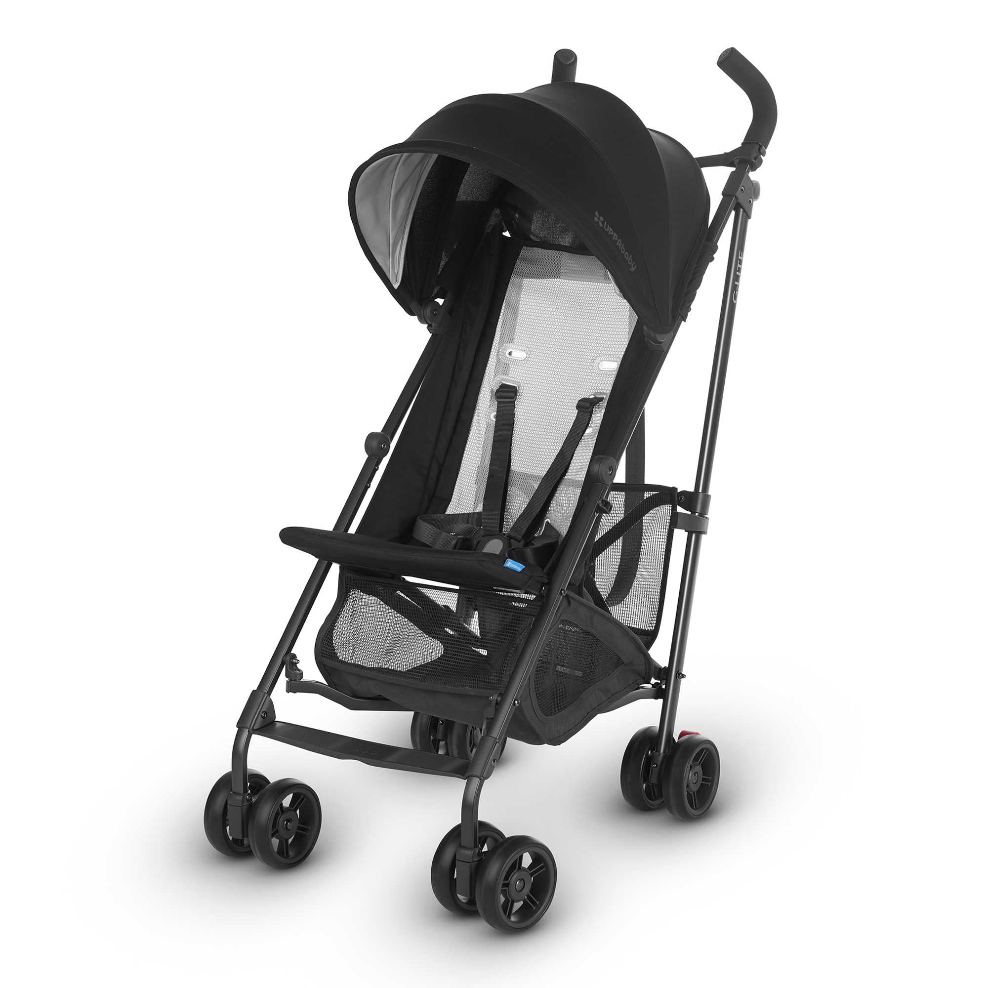 ac1a299c45aa7 UPPAbaby G-LITE 2018 Umbrella Stroller - Little Folks NYC