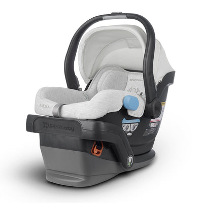 UPPAbaby MESA 2019 Infant Car Seat in Bryce