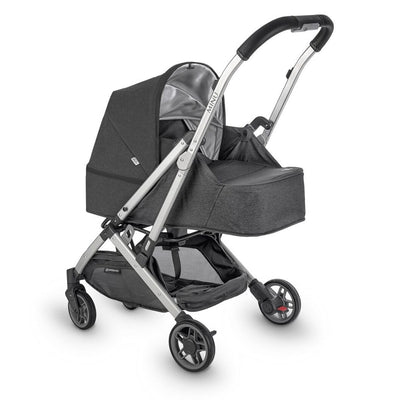 UPPAbaby MINU From Birth Kit in Jordan