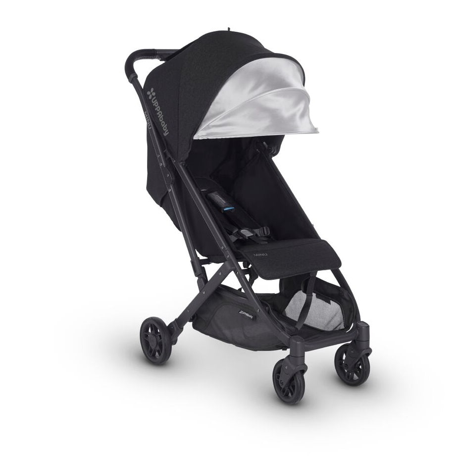UPPAbaby MINU Stroller - Little Folks NYC