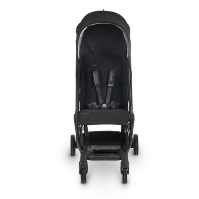 UPPAbaby MINU 2018 Stroller in Jake