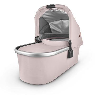UPPAbaby 2020 Bassinet V2 in Alice