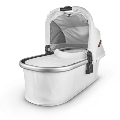 UPPAbaby 2020 Bassinet V2 in Bryce