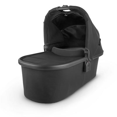 UPPAbaby 2020 Bassinet V2 in Jake