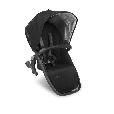 UPPAbaby VISTA 2018 RumbleSeat in Jake