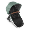 UPPAbaby 2020 VISTA RumbleSeat V2 in Emmett