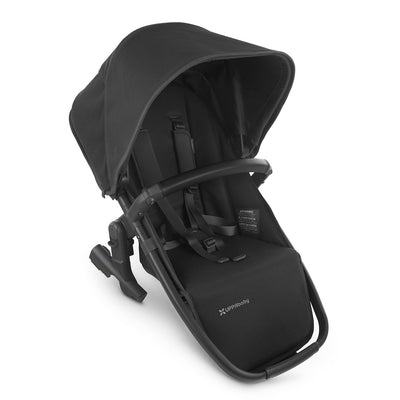 UPPAbaby VISTA V2 RumbleSeat in Jake
