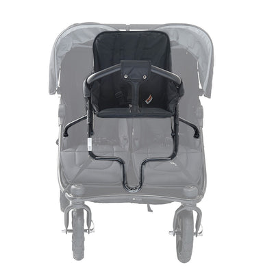 Valco Baby Duo X Toddler Seat