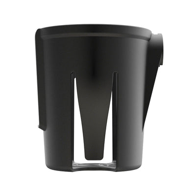 Veer Cruiser Cup Holder Side View