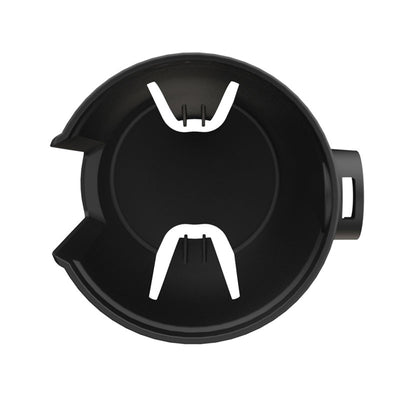 Veer Cruiser Cup Holder Top View