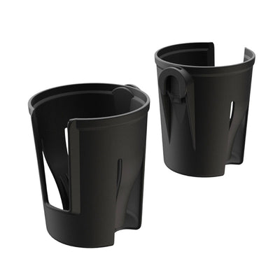 Veer Cruiser Set of 2 Cup Holders