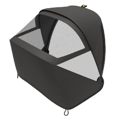 Veer Cruiser Retractable Canopy Mesh Top