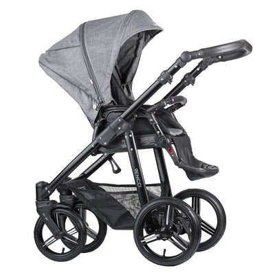 Venicci Shadow Prestige Edition 2 In 1 Stroller Set